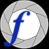 blendensymbol-mittel